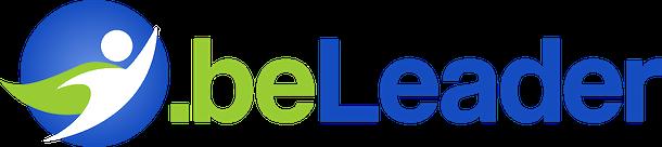 beleader_logo_web_2x