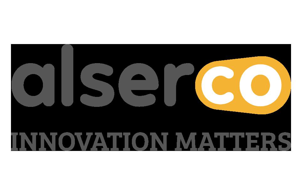 Alserco_logo