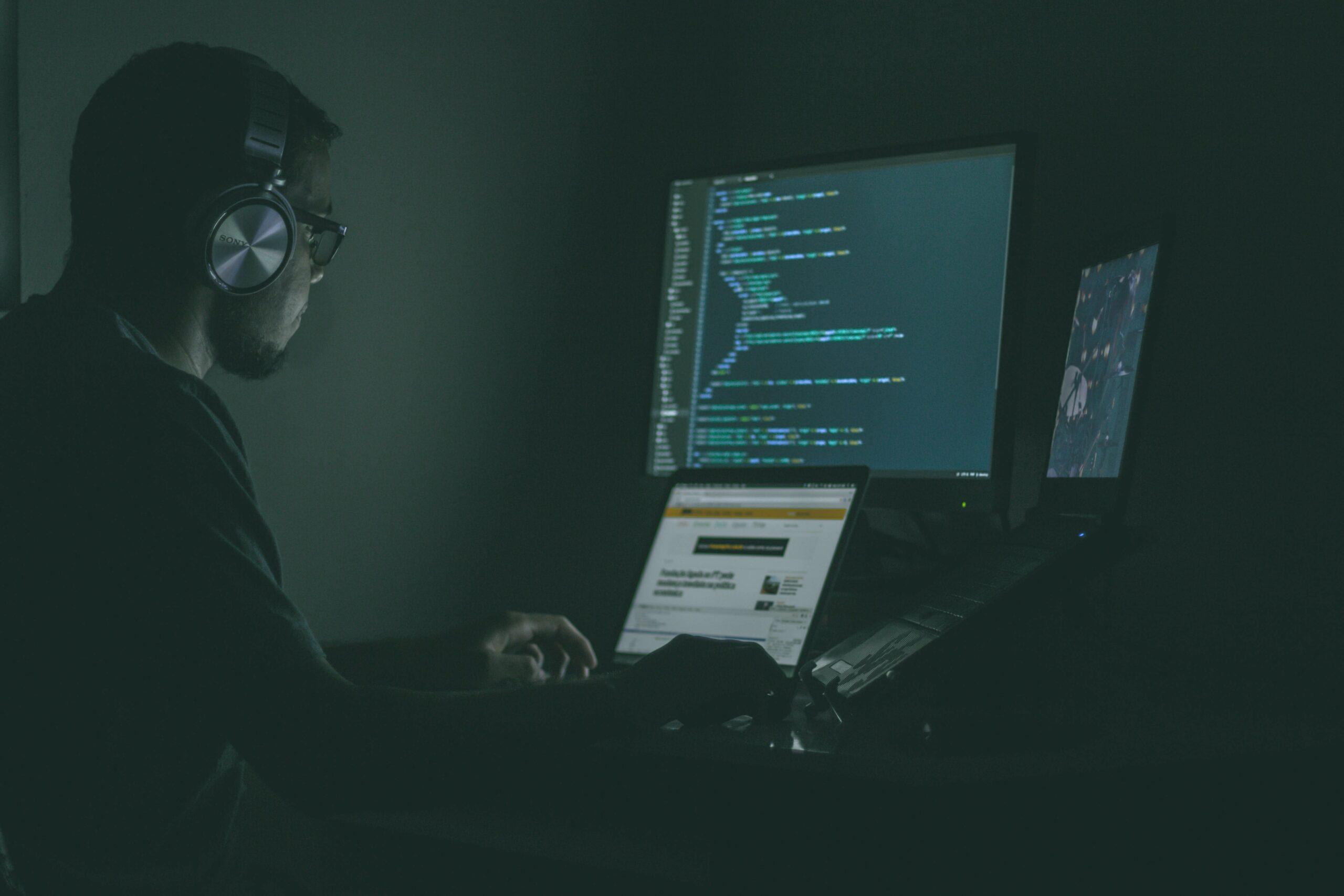 cibersecurity ciberseguridad possible