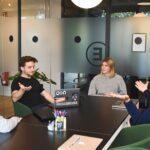 empleados possible engagement retención talento talent
