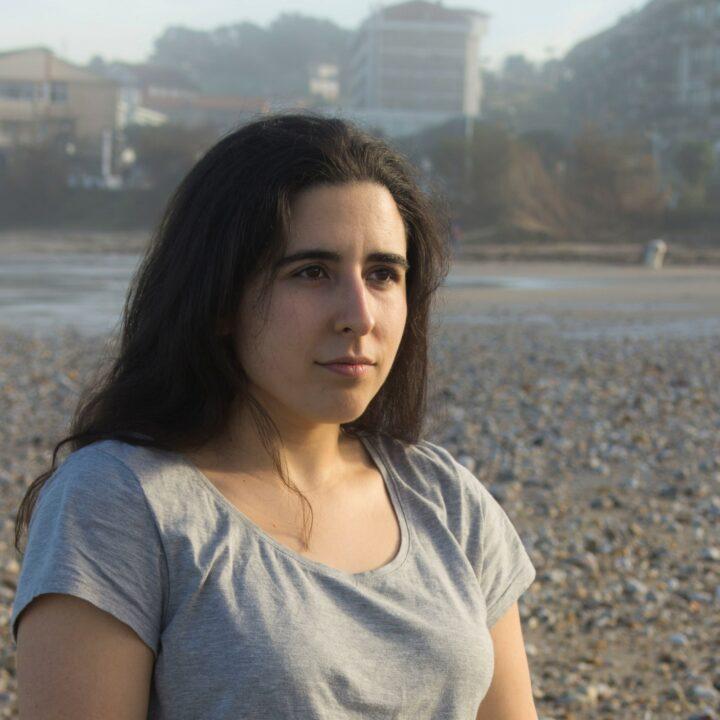 Iris Pereira