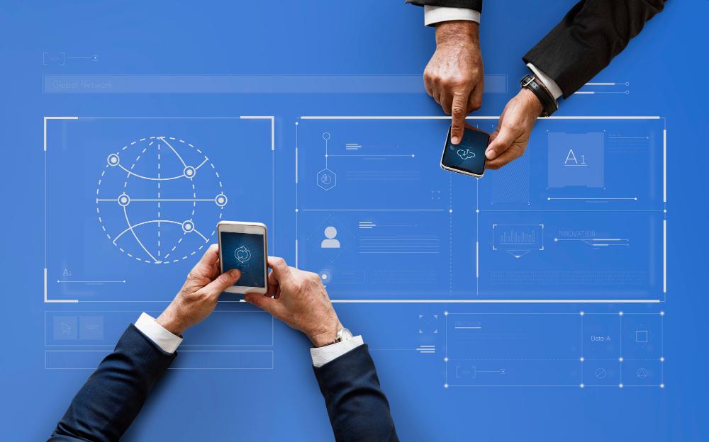 digitalizacion de tu empresa