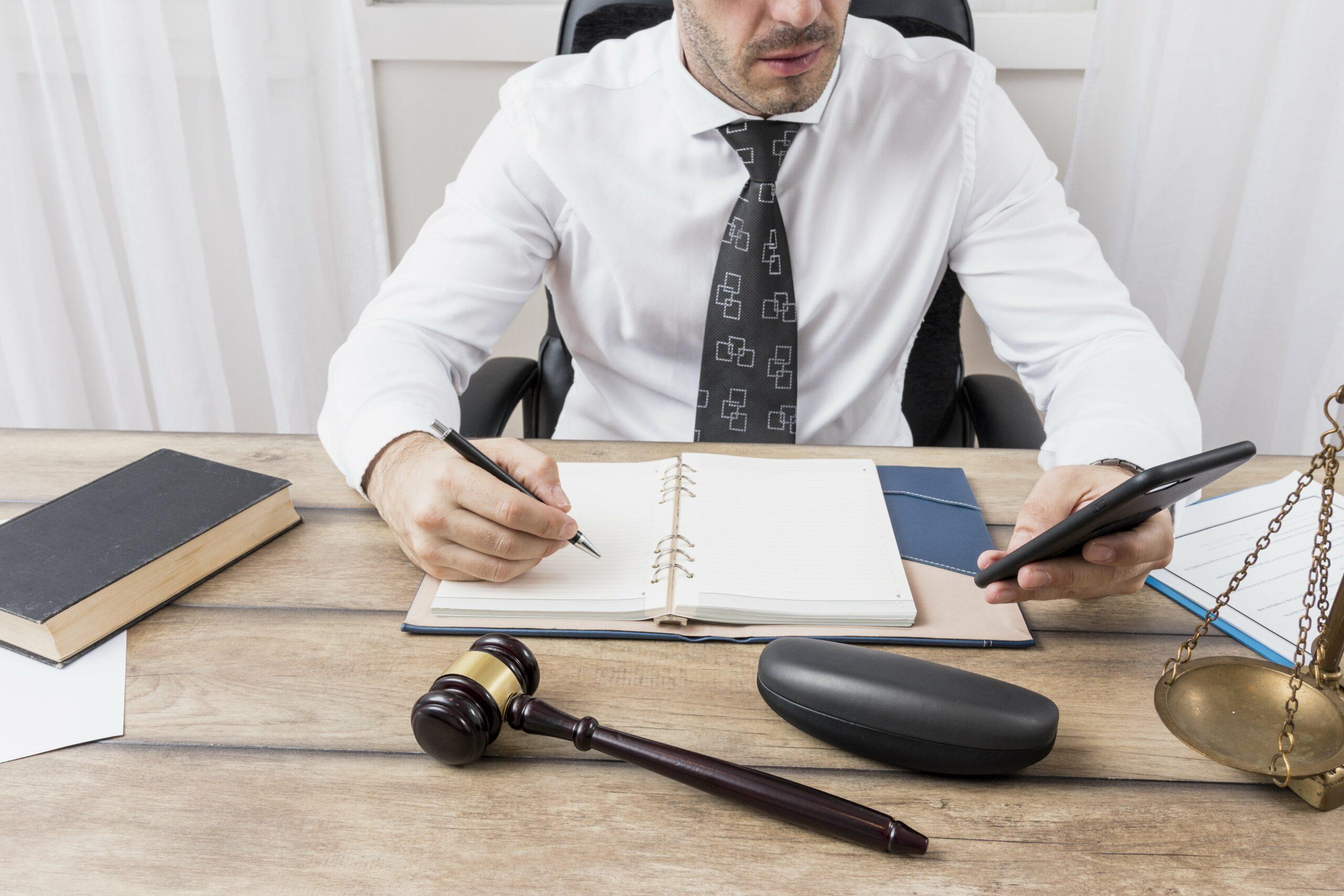 advogados digitais possible