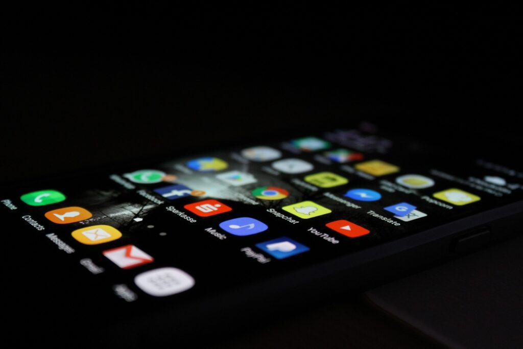 aplicaciones web nativas híbridas hibridas app Possible tipos