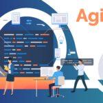 Metodologia agile metodología ágil possible incorporated