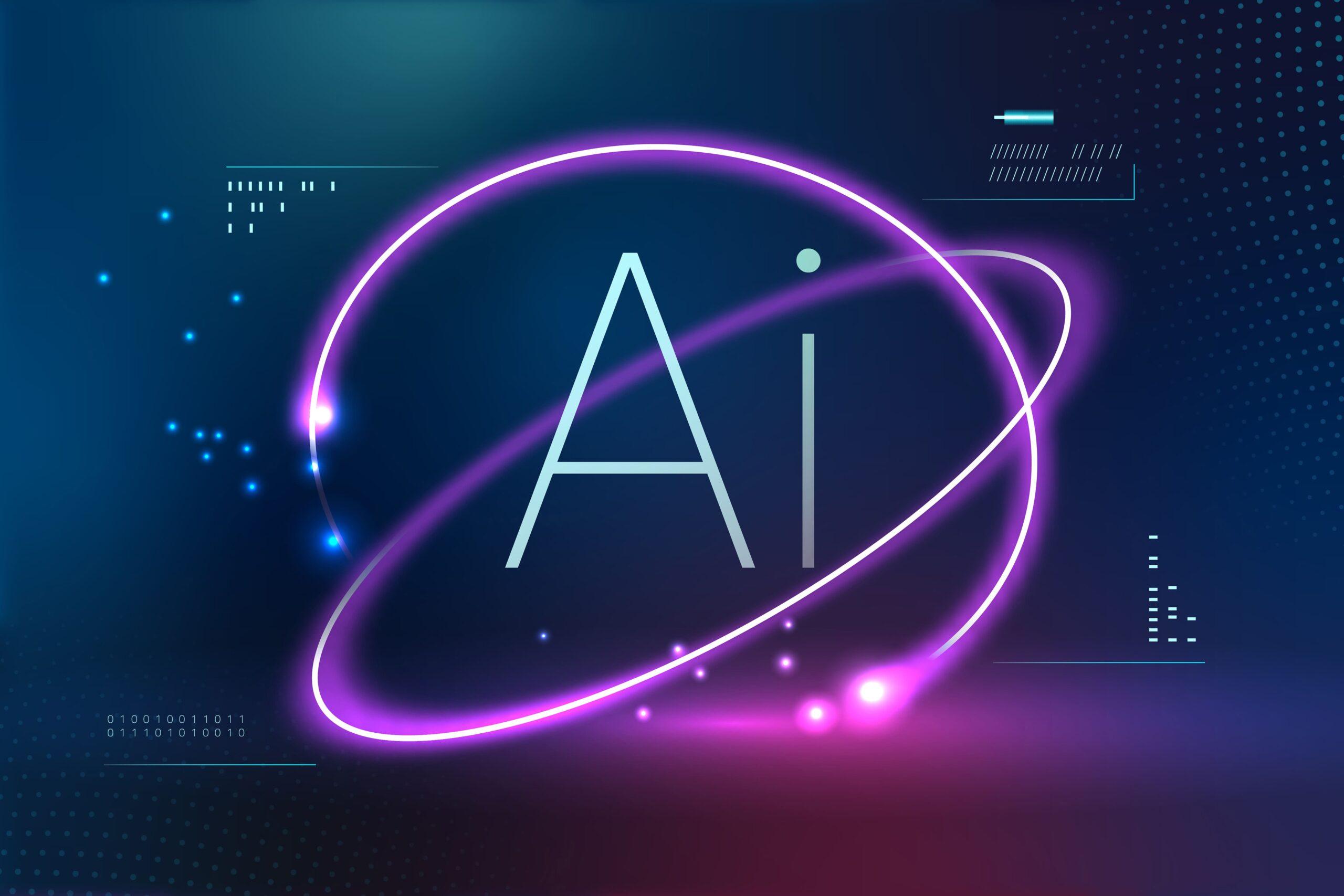 Inteligencia artificial Possible Incorporated