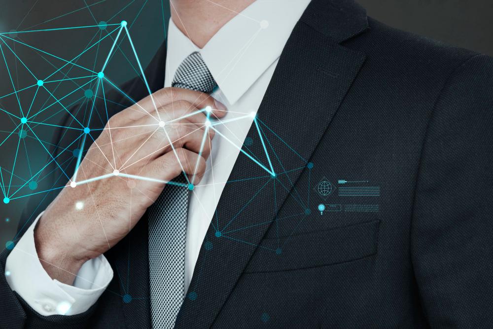 digitaze yout company claves para digitalizar tu empresa