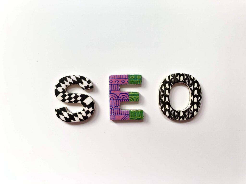 SEO vs SEM Possible Incorporated Post