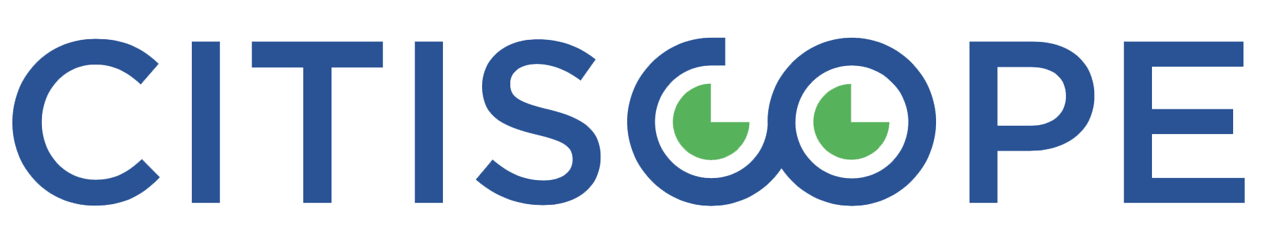 main-logo-citiscope